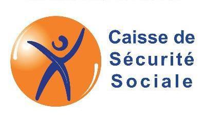 Caisse de sécurité sociale