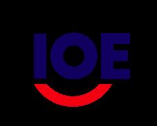 ioe-emp